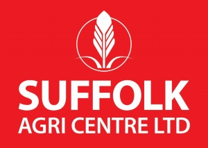 Suffolk-Agri-Logo-CMYK-300×214
